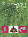 Cretaceous Research